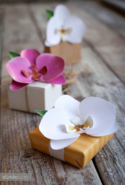 Ikea maskros hack ideas cuckoo4design orchid ikea maskros chandelier hack ideas mightylinksfo