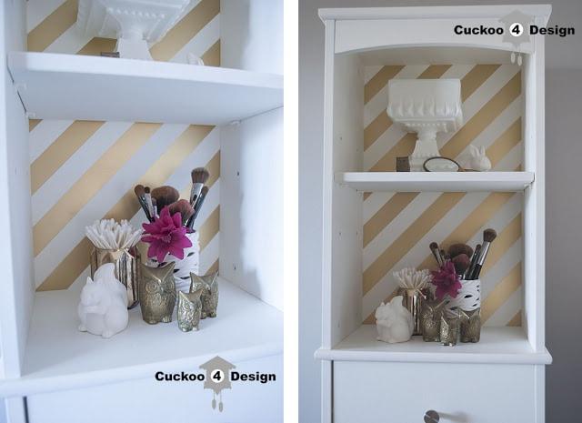 Customizing your medicine cabinet