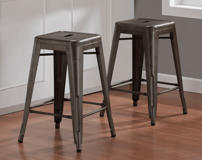 Tabouret counter stool