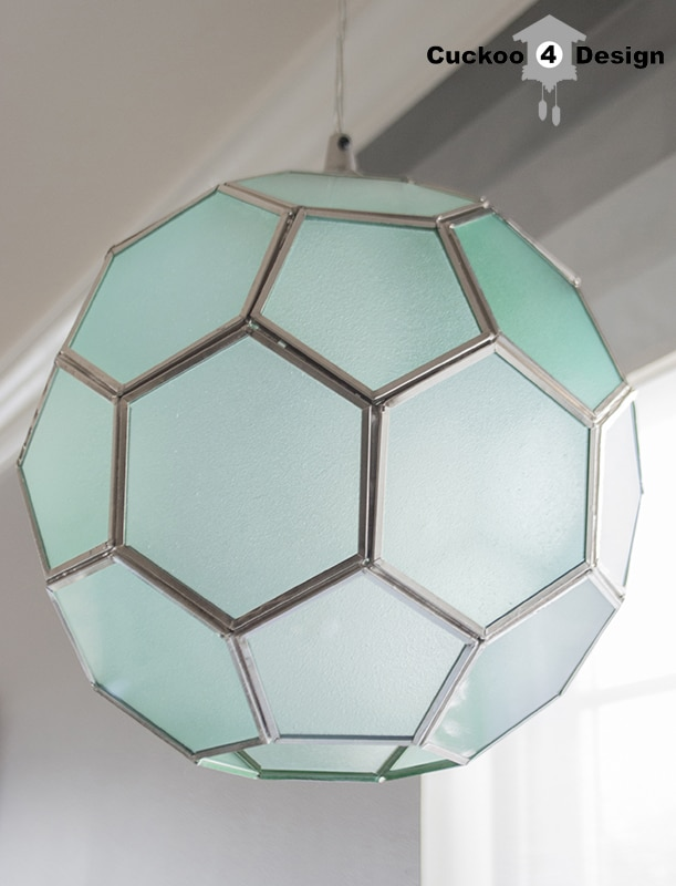 New Honeycomb Kitchen Light And Project Highlights