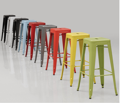 Favorites Counter Stools And Bar Stools Cuckoo4design