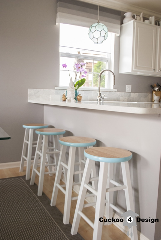 Witching Kitchen Cute Contemporary Bars Stools Featuring Dark Portraiture Mesmerizing Bar Hd