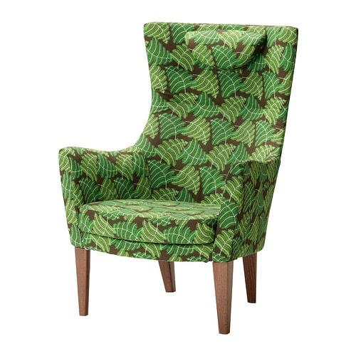 living in ikea stockholm moodboard cuckoo4design. Black Bedroom Furniture Sets. Home Design Ideas