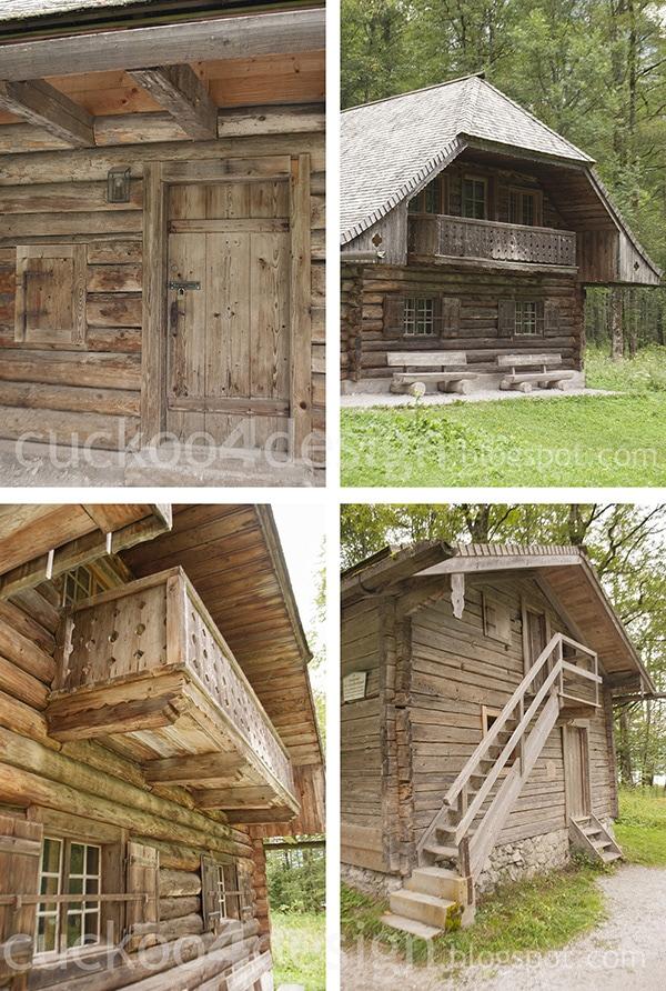 Koenigssee-StBartholomae_homes