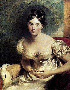 Maria Sophia Margaretha Catharina von Erthal