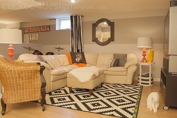 Multipurpose_basement_family-room