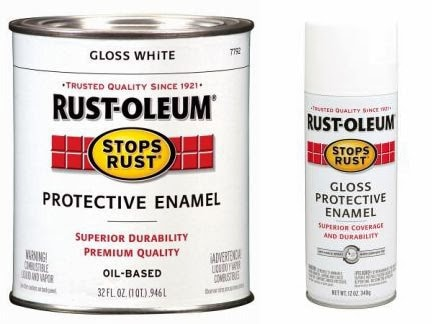 Is Rustoleum Enamel Spray Paint Oil Based Spray Painting Kitchen Cabinets