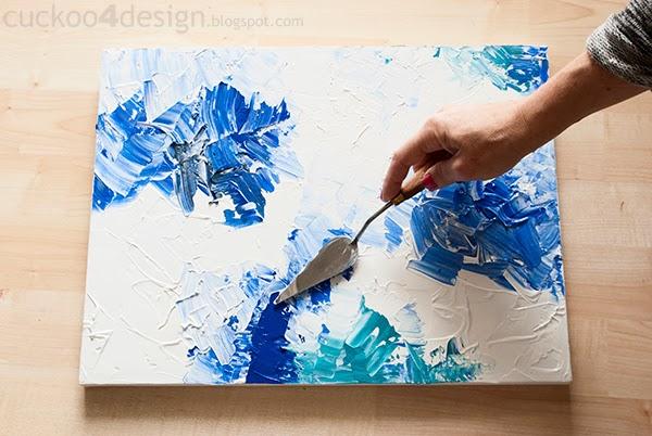 Craft Artist  Tutorials