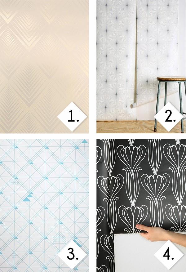 shopping for inspiration cuckoo4design. Black Bedroom Furniture Sets. Home Design Ideas