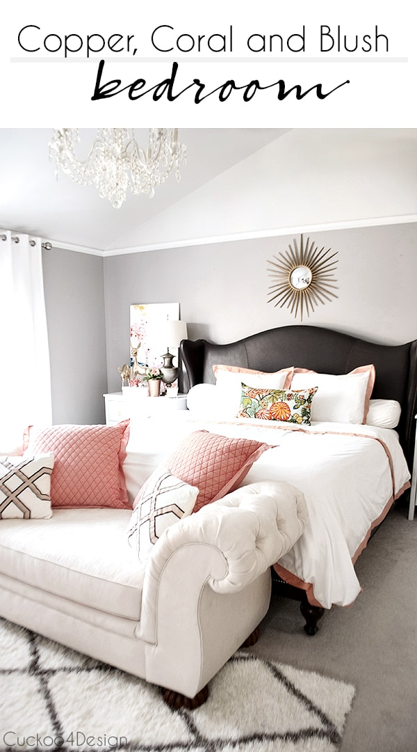 gray idea blush walls in with carpeted contemporary houzz bedroom manchester