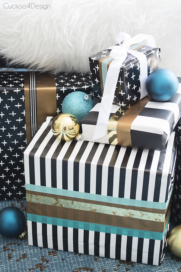 Cuckoo4Design_Christmas_home_tour_2014_35