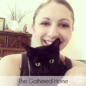 Living Pretty With Your Pets: The Gathered Home