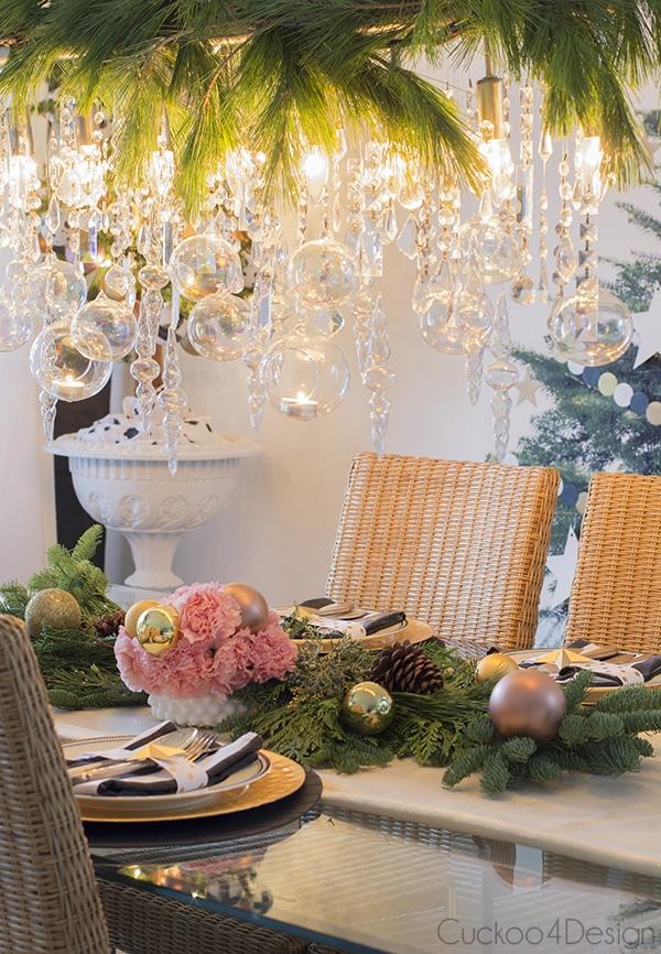 Christmas_diningroom_Cuckoo4Design