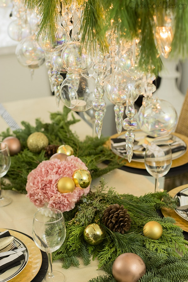 Christmas_diningroom_Cuckoo4Design_24