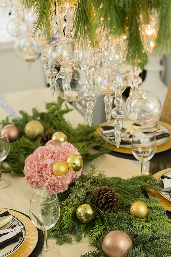 Christmas_diningroom_Cuckoo4Design_24