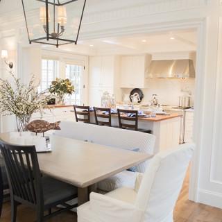 HGTV dream home on Martha's Vineyard