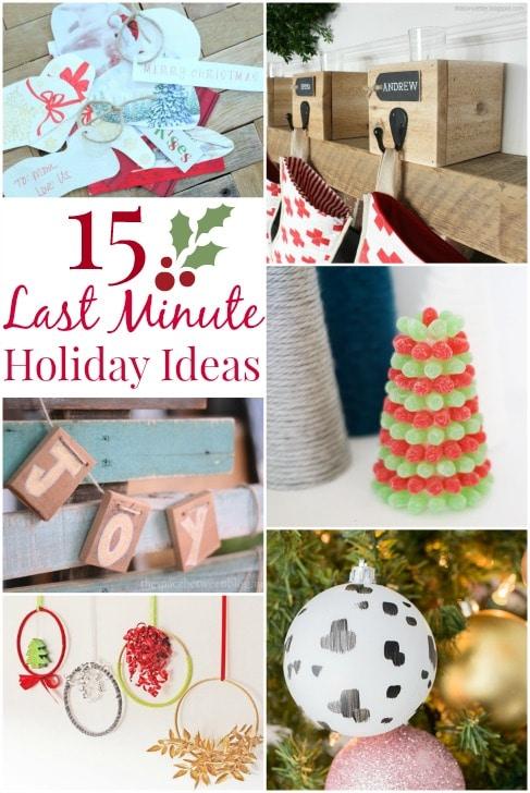 last-minute-holiday-ideas