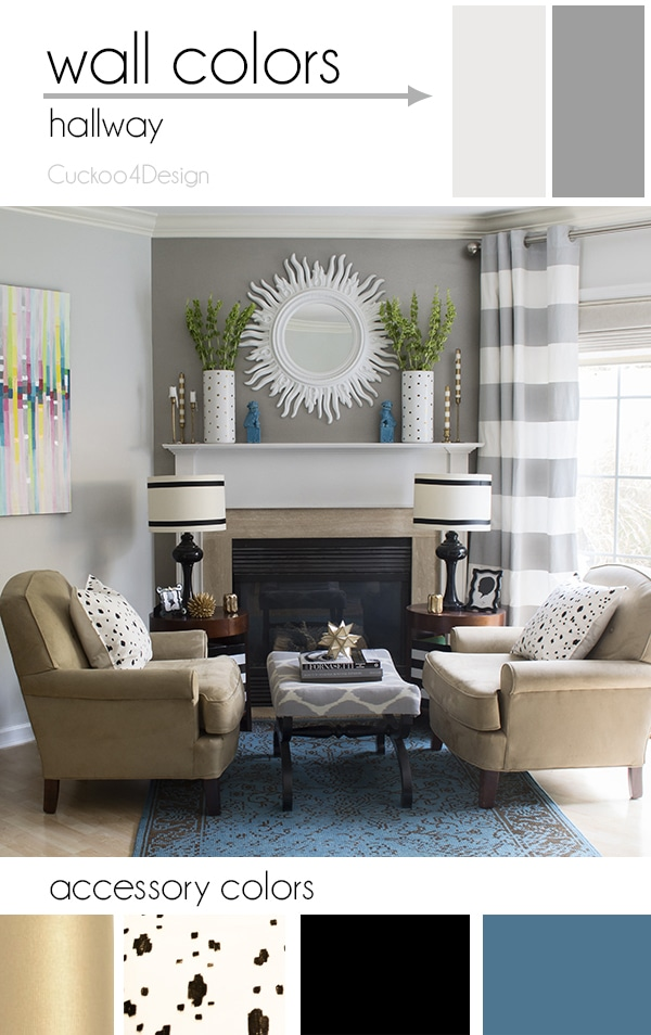 How to use unused fireplace