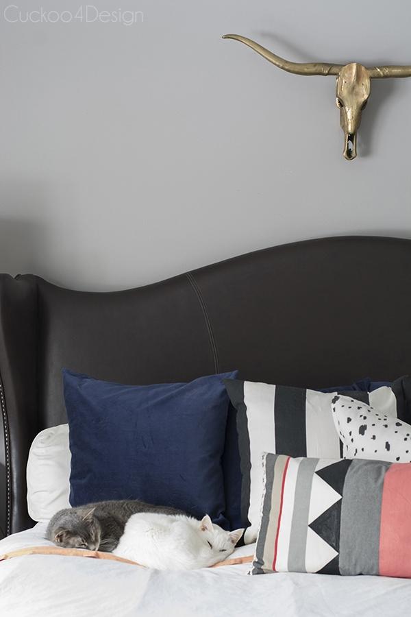 DIY_Killim_pillow_Cuckoo4Design_10