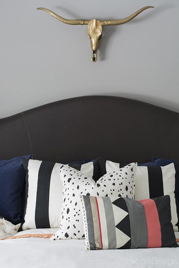 DIY_Killim_pillow_Cuckoo4Design_9