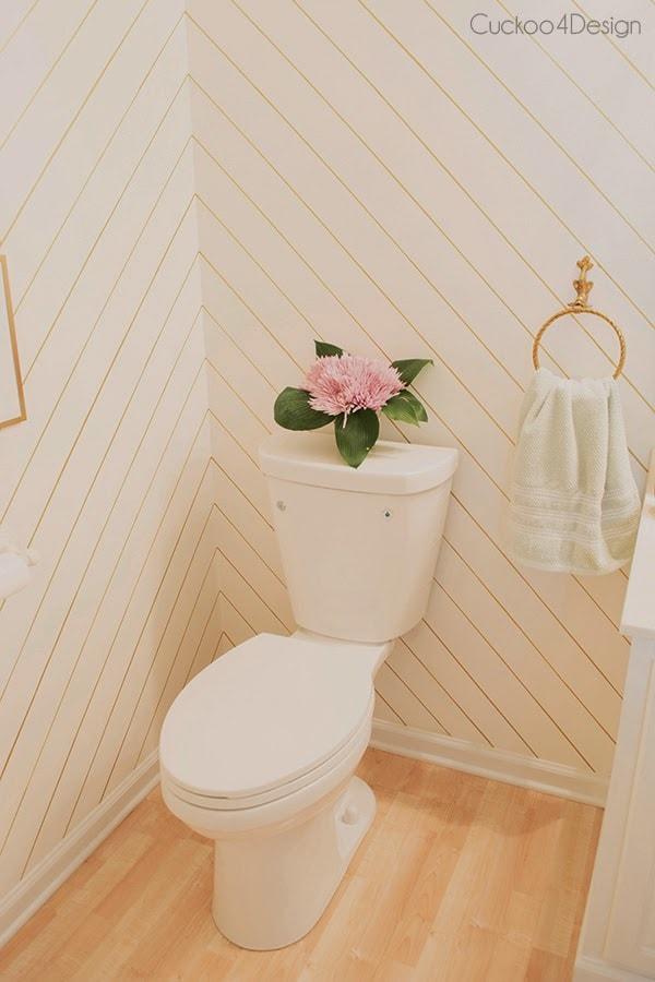 Delta flushIQ toilet