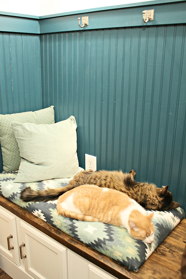 Living Pretty With Your Pets: Thrifty Decor Chick