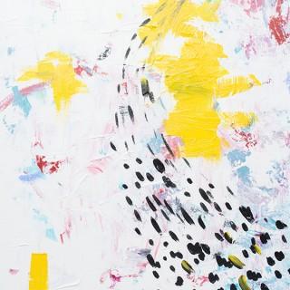 abstract art - Cuckoo4Design