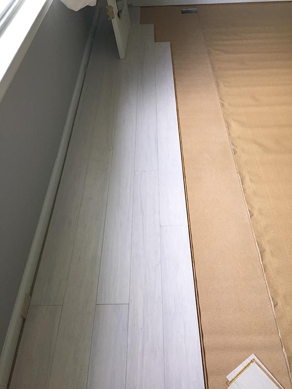 Lumber_Liquidators_Pearl_City_Click_Bamboo_installation15