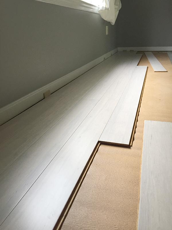Lumber_Liquidators_Pearl_City_Click_Bamboo_installation16