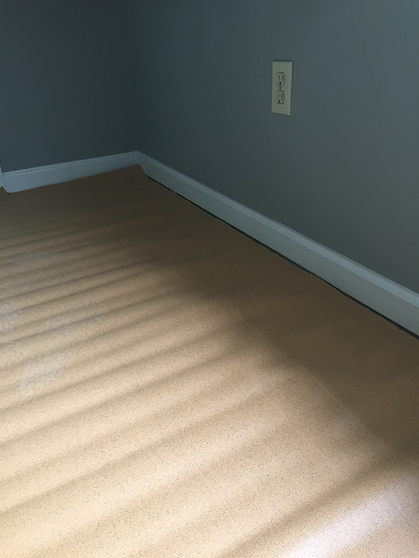 Laminate Flooring Manufacturers Listing Hardwood Floors