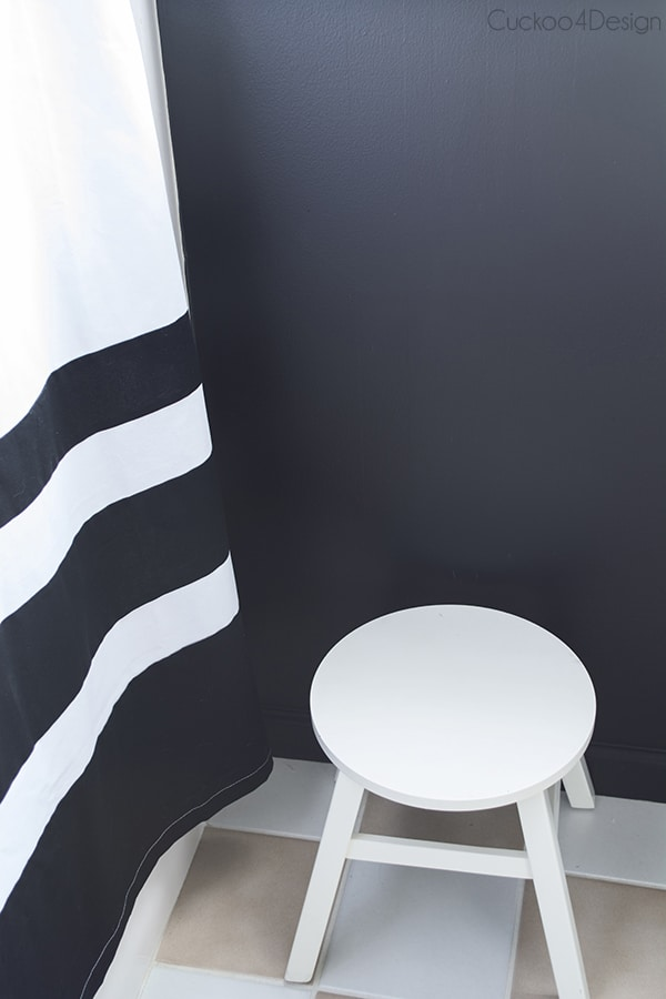 black_bathroom_cuckoo4design_11