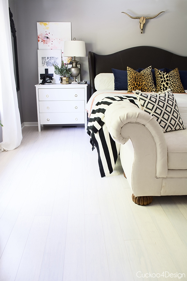 Pearl_City_Click_bamboo_in_bedrooms_52