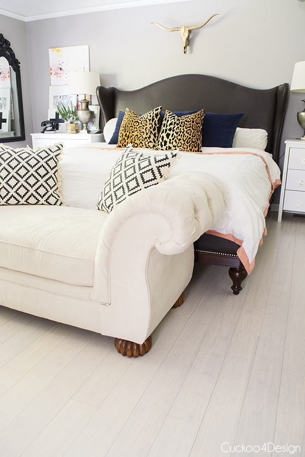 Pearl_City_Click_bamboo_in_bedrooms_53
