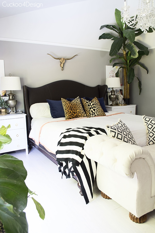 Pearl_City_Click_bamboo_in_bedrooms_61