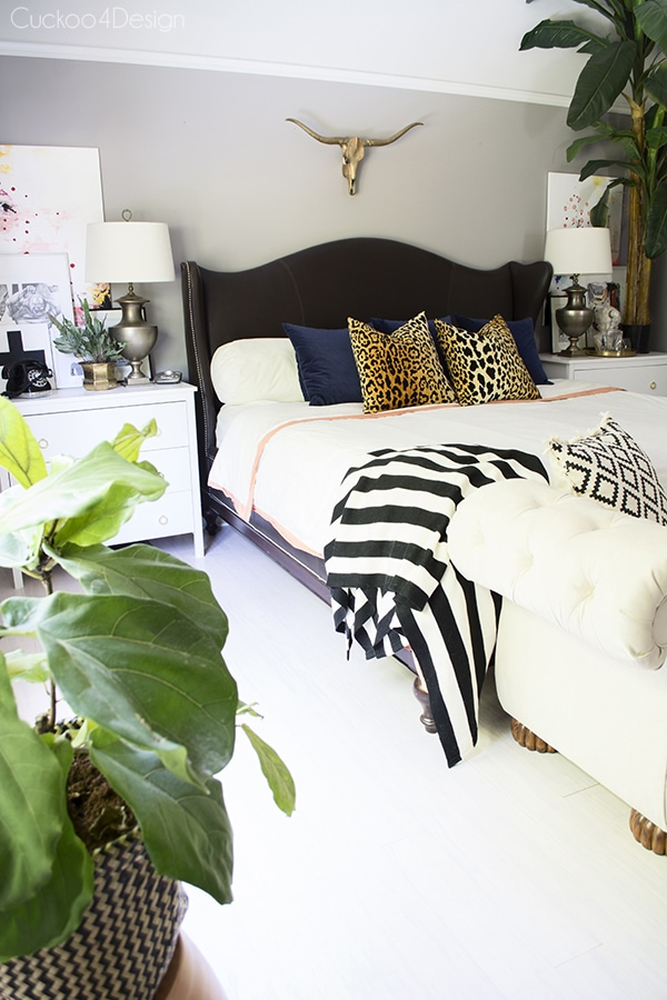 Pearl_City_Click_bamboo_in_bedrooms_63