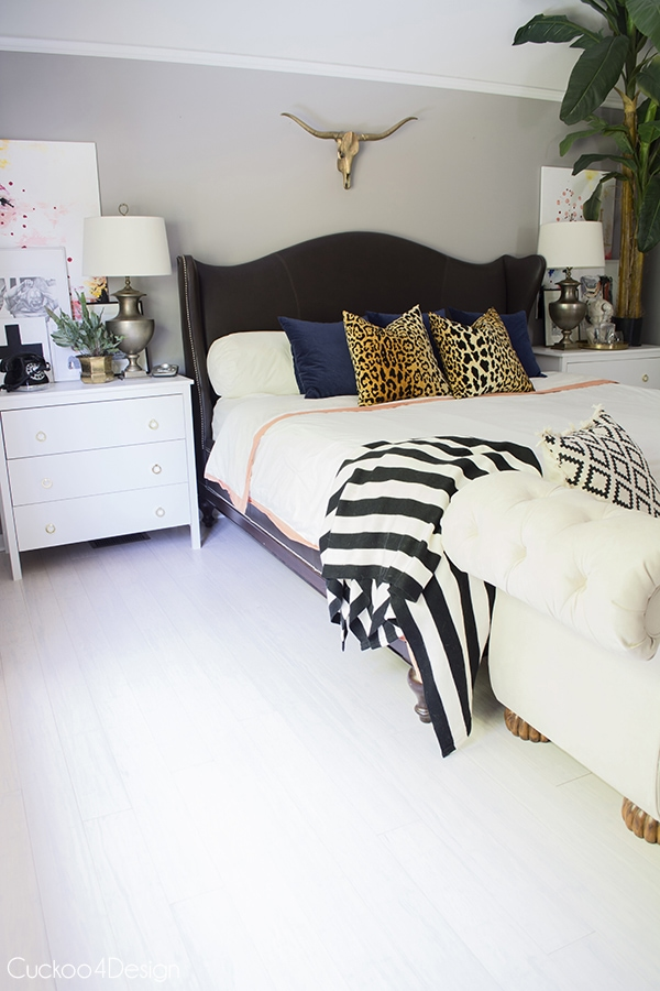 pearl_city_click_bamboo_in_bedrooms_65 pearl_city_click_bamboo_in_bedrooms_64 pearl_city_click_bamboo_in_bedrooms_63