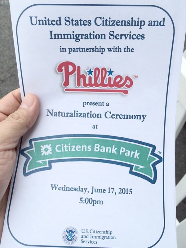 becoming_a_US_citizen_June17_Phillies_game