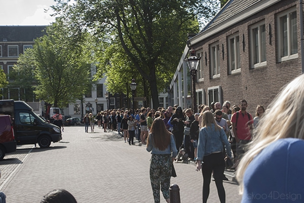 Amsterdam_as_a_family_vacatio_destination_18