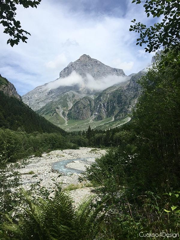 Switzerland: Engelberg