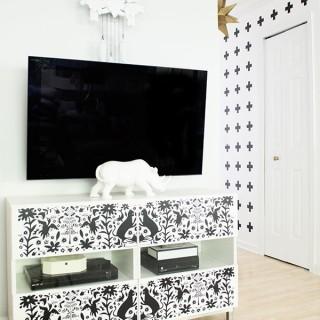 DIY otomi dresser - Cuckoo4Design_4