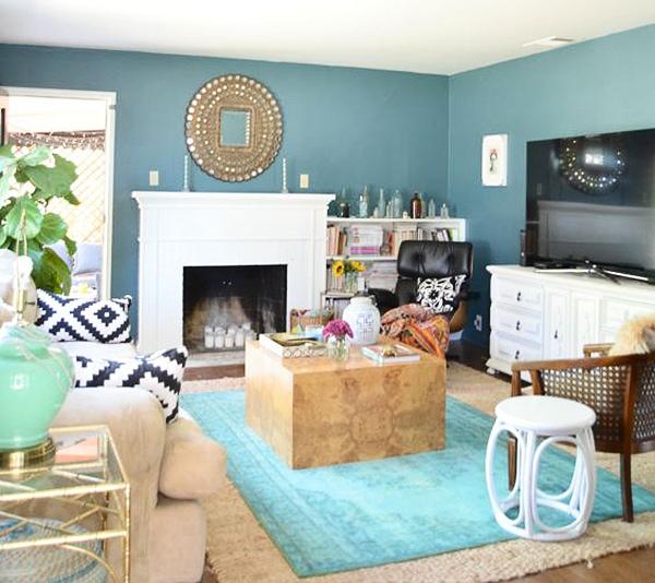 SG-style-livingroom3