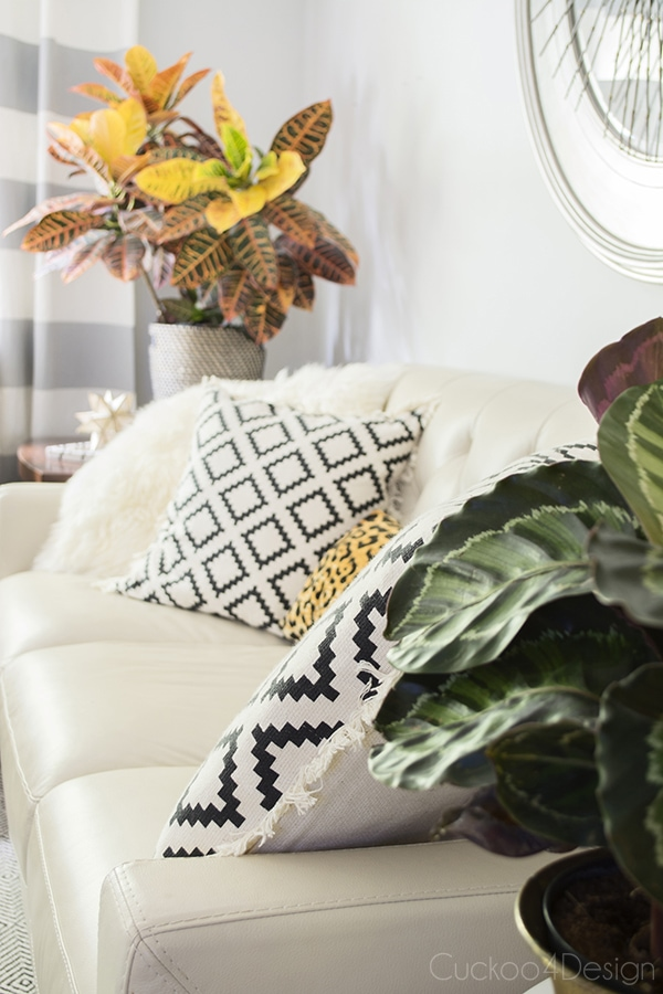 fall_home_2015_Cuckoo4Design_3