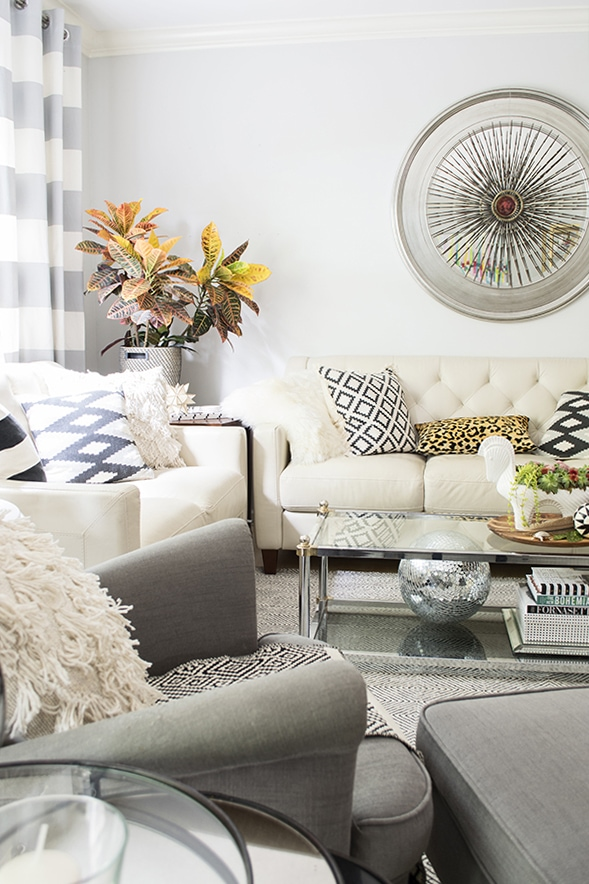 fall_home_2015_Cuckoo4Design_livingRoom
