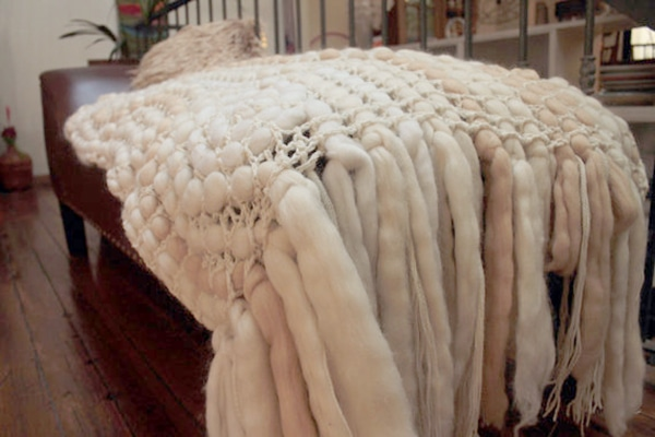 knitted_blanket