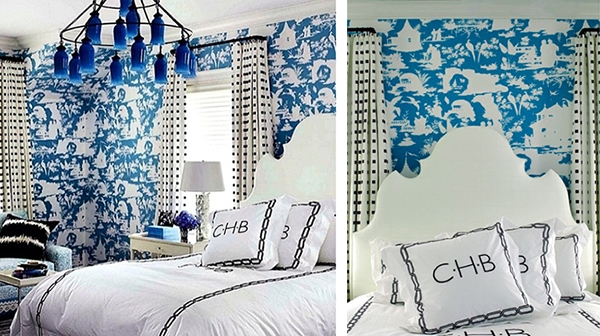 room inspiration by hbhome.com