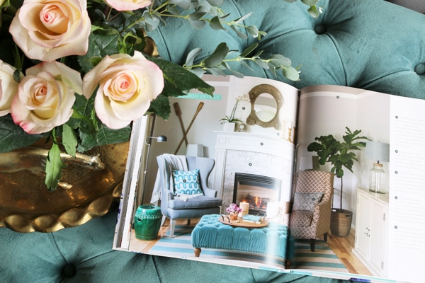 The_Inspired_Room_New_Coffee_Table_Book