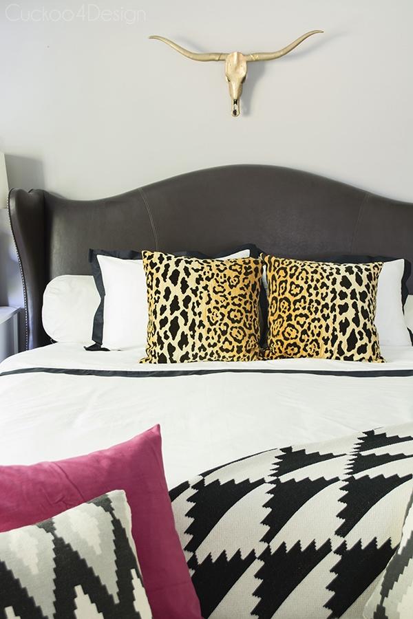 bedroom_makeover_Cuckoo4Design_59