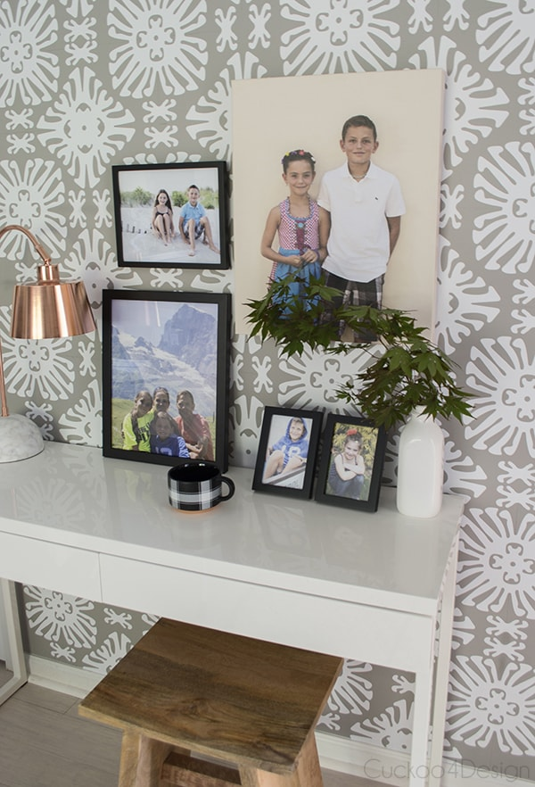 decorating_with_family_photos_Cuckoo4Design_14