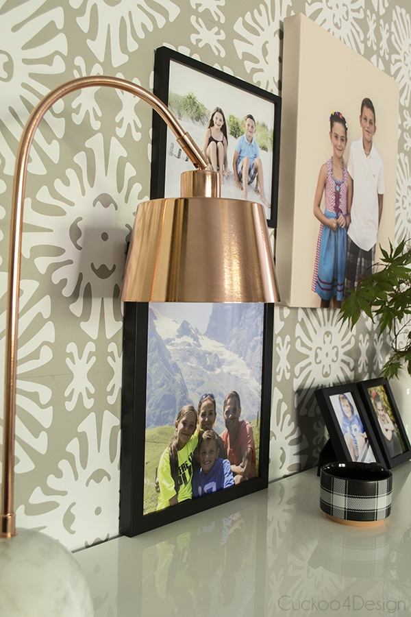decorating_with_family_photos_Cuckoo4Design_26