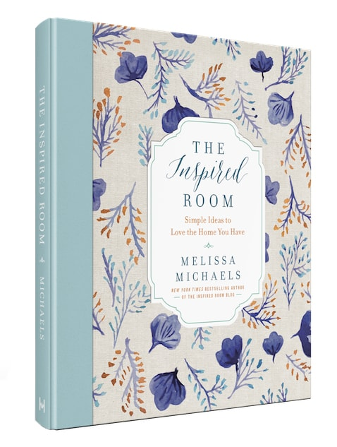 inspired_room_book